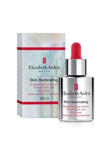 Elizabeth Arden Skin Brightening Day Essence 30 ml Renksiz